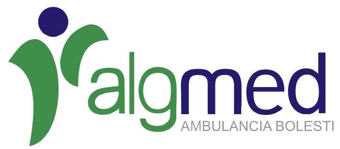 www.algmed.sk
