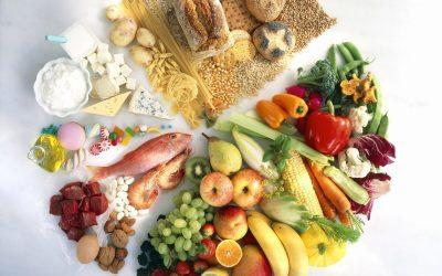 Fakty a mýty o stravovaní